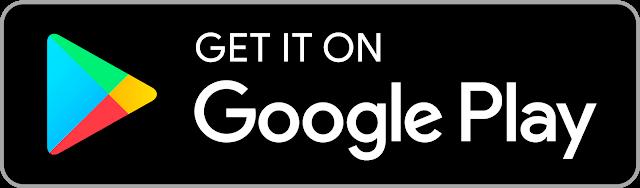 Logistics Software Google Playstore Logo