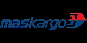 Maskargo Logo