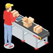 Delivery-runsheet-new